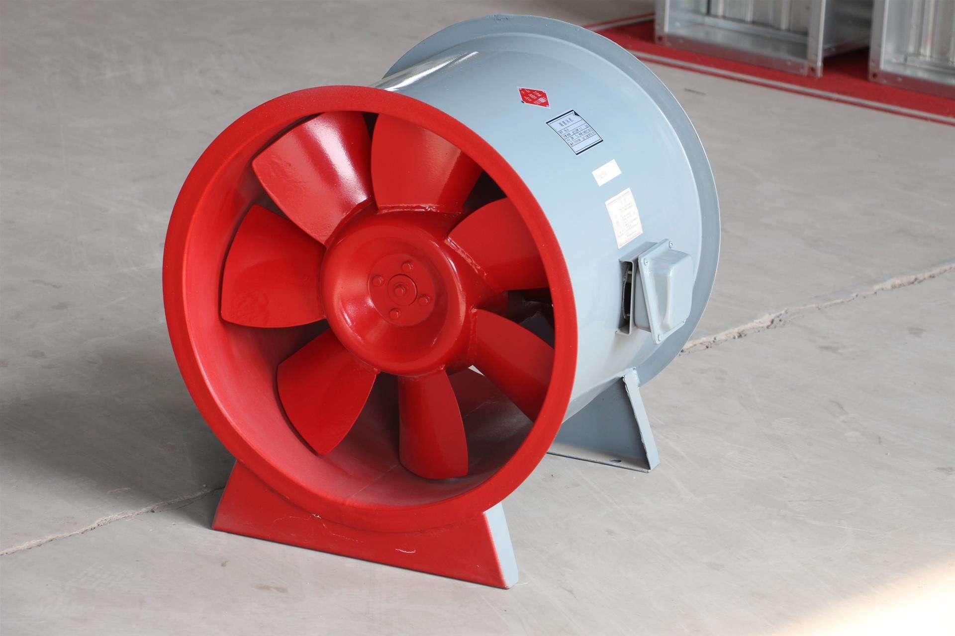 黑龙江屋顶轴流风机自然通风器薄形通风器