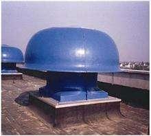 湖南省怀化市屋顶轴流风机安装服务