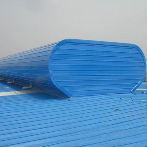 四川省德阳自然通风器安装服务
