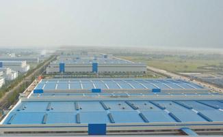 海南省海口市自然通风器安装服务