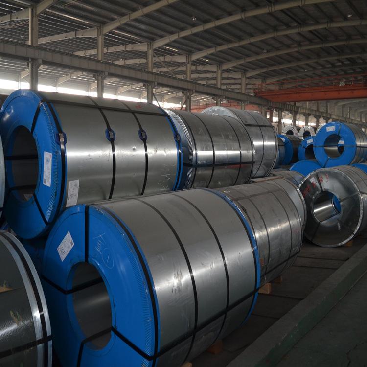 湖南GT-050硅钢片现货供应
