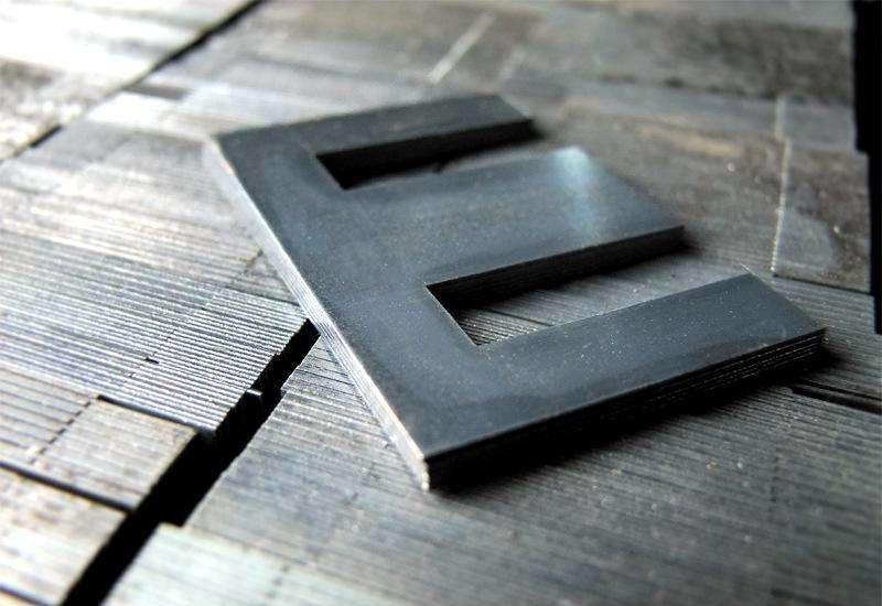 湖南GT-100硅钢片现货供应