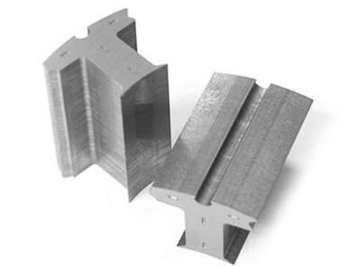 邢台GT-100矽钢片单冲