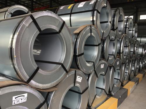 蚌埠GT-100硅鋼片制造商