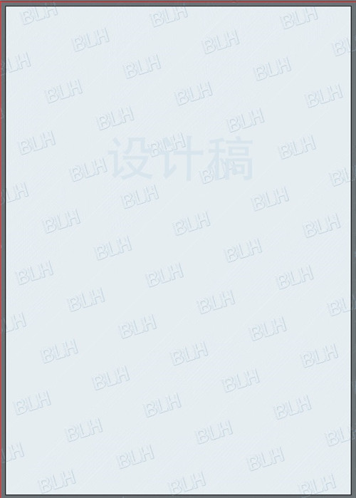 山东威海合同专用防伪纸厂/直接工厂