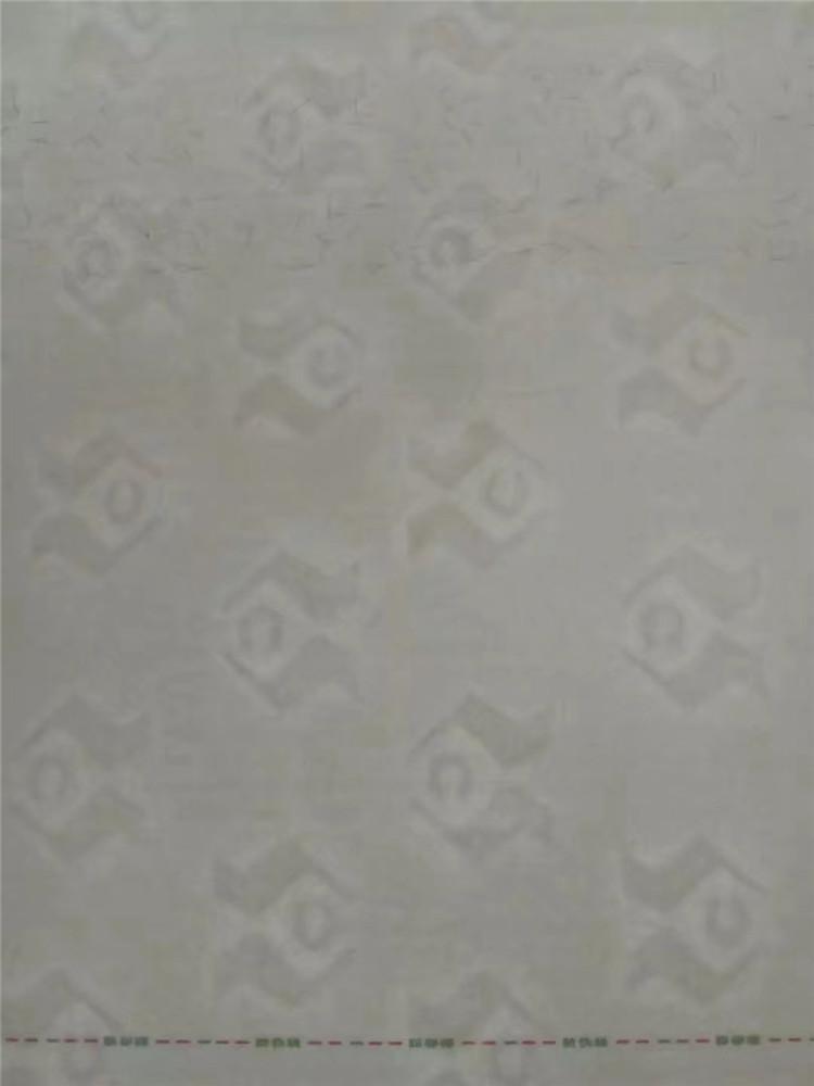 陕西安康安全线防伪纸定做/专版水印防伪纸工厂