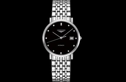 长春浪琴手表时间总是走慢_longines手表售后维修服务点