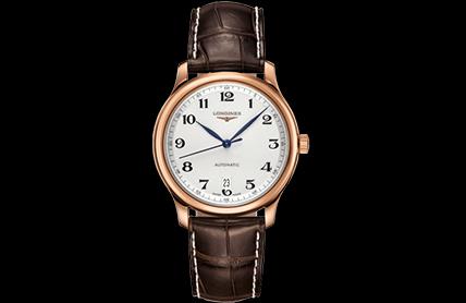 哈尔滨浪琴手表中有水汽_longines腕表正规专修服务点