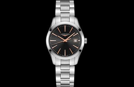 济南浪琴的表时间走的慢_longines手表正规维修费用