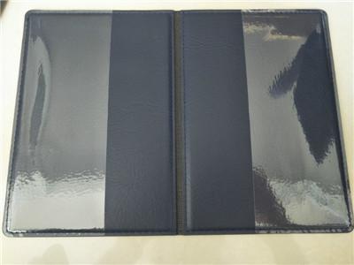 惠州北京防伪证书加工厂_印刷厂