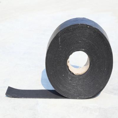 湖南贴缝带每米费用,路面养护材料