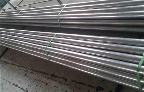 湖南45#厚壁钢管厂家