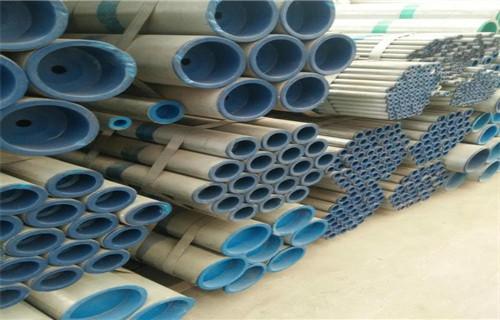 辽宁省钢塑复合管管件批发价格