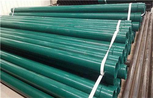 汉中聚氯乙烯电缆厂家