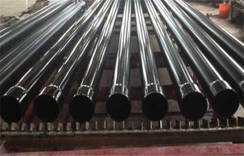 电缆保护管全国发货辽宁省锦州市