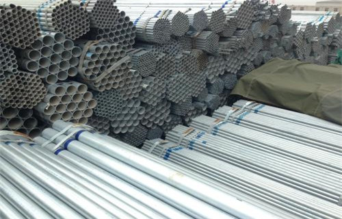 蚌埠幾字鋼結構行業領先