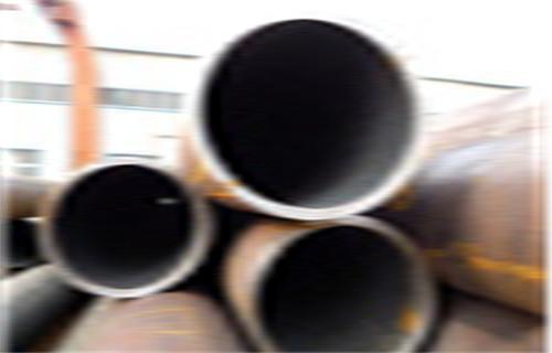西藏冷拔八角无缝钢管市场低价