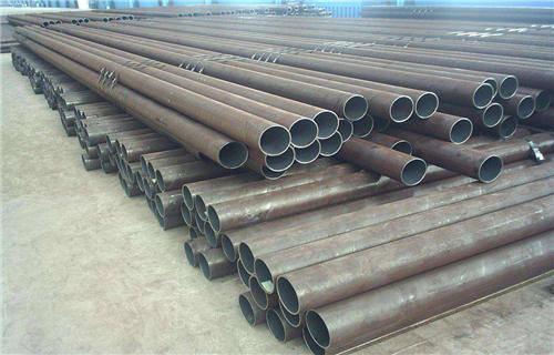 西藏20号厚壁管制造厂