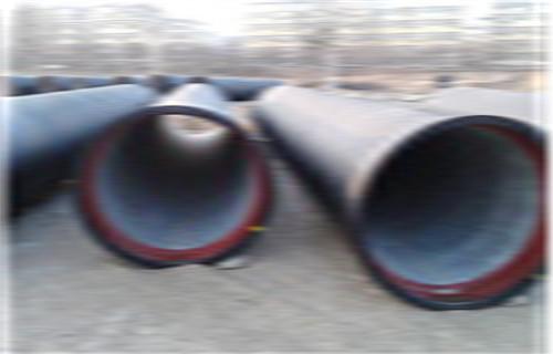 西藏20Cr小口径无缝钢管专营