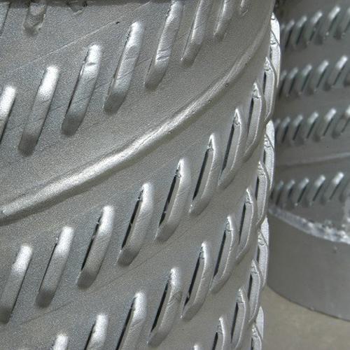 六安铸铁滤水管使用教程