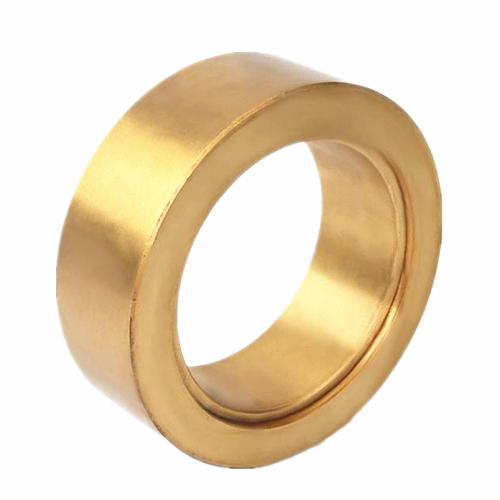 吉林长春ZQAl9-4铜垫套厂家价格