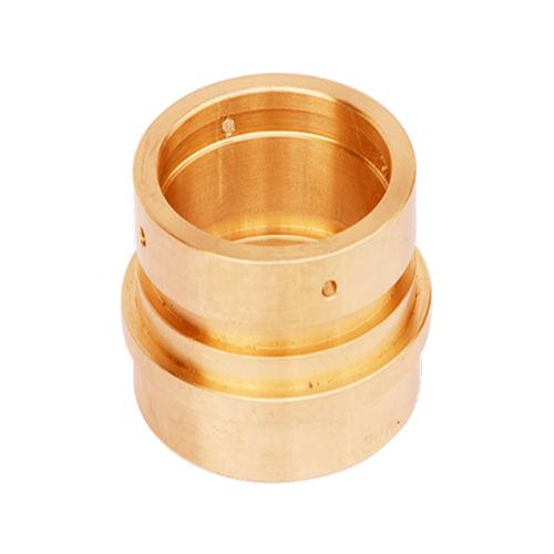 鹤壁市铸造铜套价格
