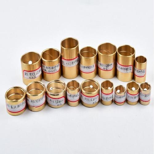 天水市ZCuAl9Fe4Ni4Mn2铜板生产厂家