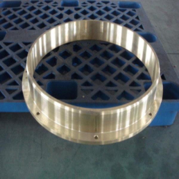 惠州采煤机铜轴套铸造