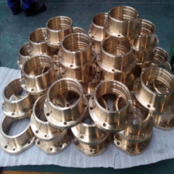 安徽省明光市铜导板加工周期