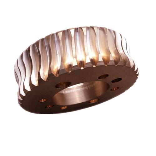 长沙市锡青铜铜蜗轮低报价