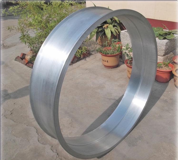 海南锌基稀土耐磨合金轴瓦加工厂家参考报价