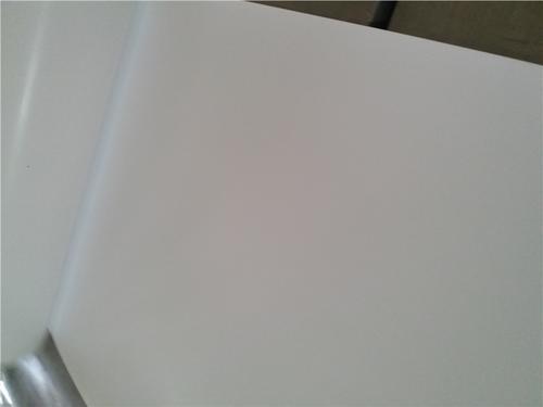漳州5厚聚四氟乙烯板每平米价格及重量