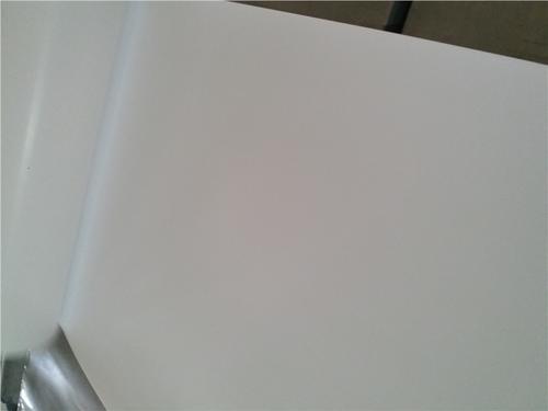 锦州5毫米5个厚聚四氟乙烯板厂家每平米价格