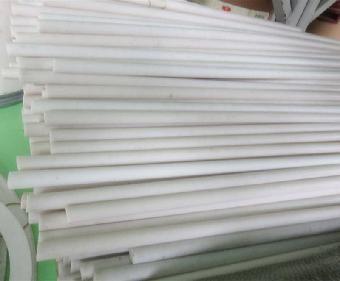 锦州楼梯建筑用5mm厚聚四氟乙烯塑料板
