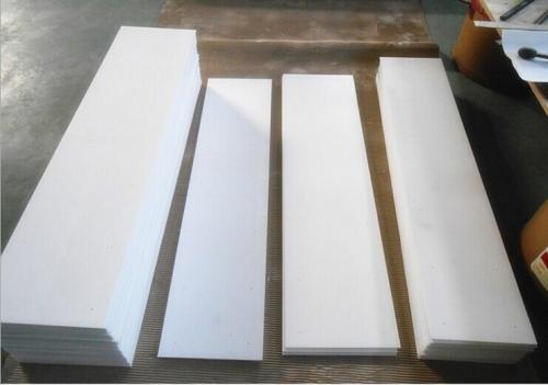 天津聚四氟乙烯楼梯板厂家每平米价格