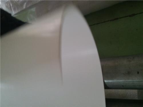漳州浇筑楼梯用5毫米厚聚四氟乙烯板