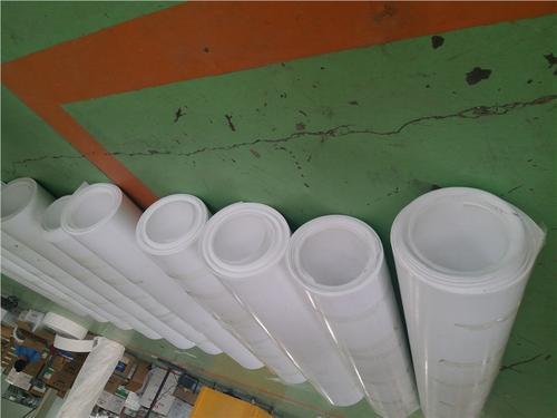 安康5厚聚四氟乙烯板厂家每平米价格是多少