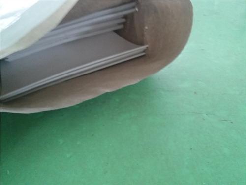 天津楼梯用聚四氟乙烯板厂家每平米重量