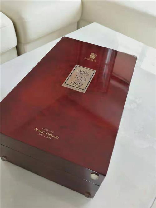 西藏省燕窝木质包装盒生产厂家高光漆木盒好