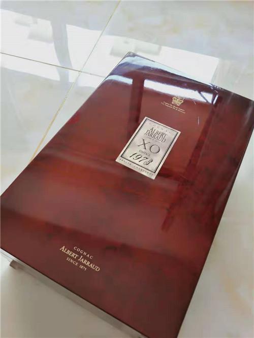 北京木盒生产厂家| 材实木盒包装厂|高光效果好