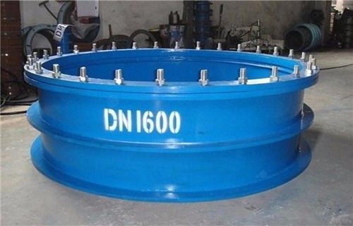 锦州古塔晟昊防水套管就是好专业打造品质