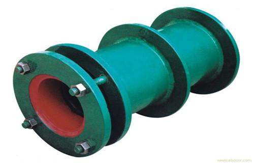 锦州市凌海管廊柔性防水套管卓越品质