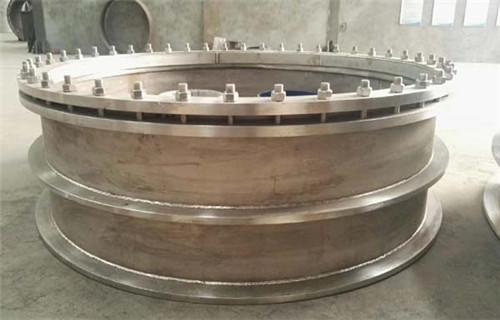 锦州市凌河加长型防水套管重点工程供应商