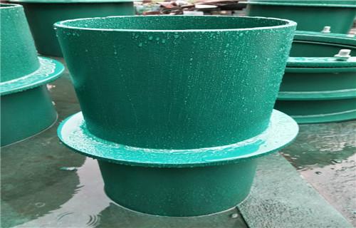 安庆潜山国标柔性防水套管量大从优