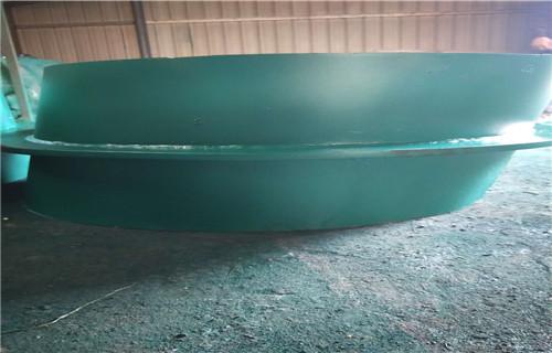 安庆市望江消防水池柔性防水套管市场低价