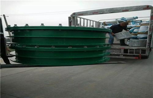 湖南柔性防水套管品质一流