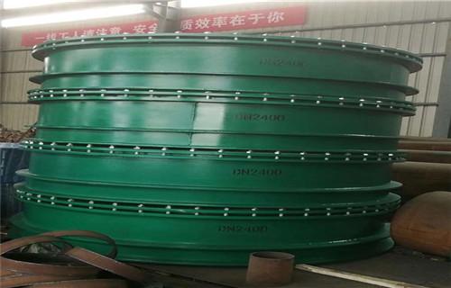 锦州北镇通风套管全国发货