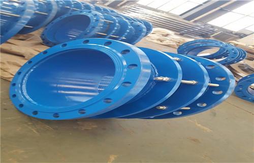 锦州钢制伸缩器市场价格