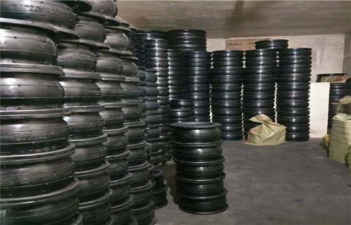 北京东城橡胶管软接头做工细腻