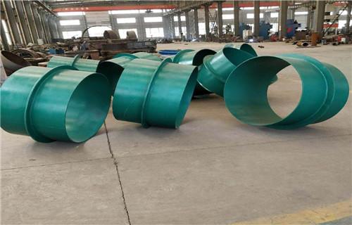 新余市消防水池柔性防水套管严格安装标准